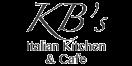 KB's Italian Kitchen & Cafe